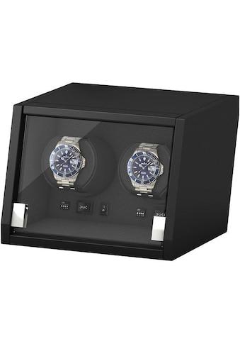 Boxy Uhrenbeweger »Castle, 309399« (2 - tlg.) kaufen