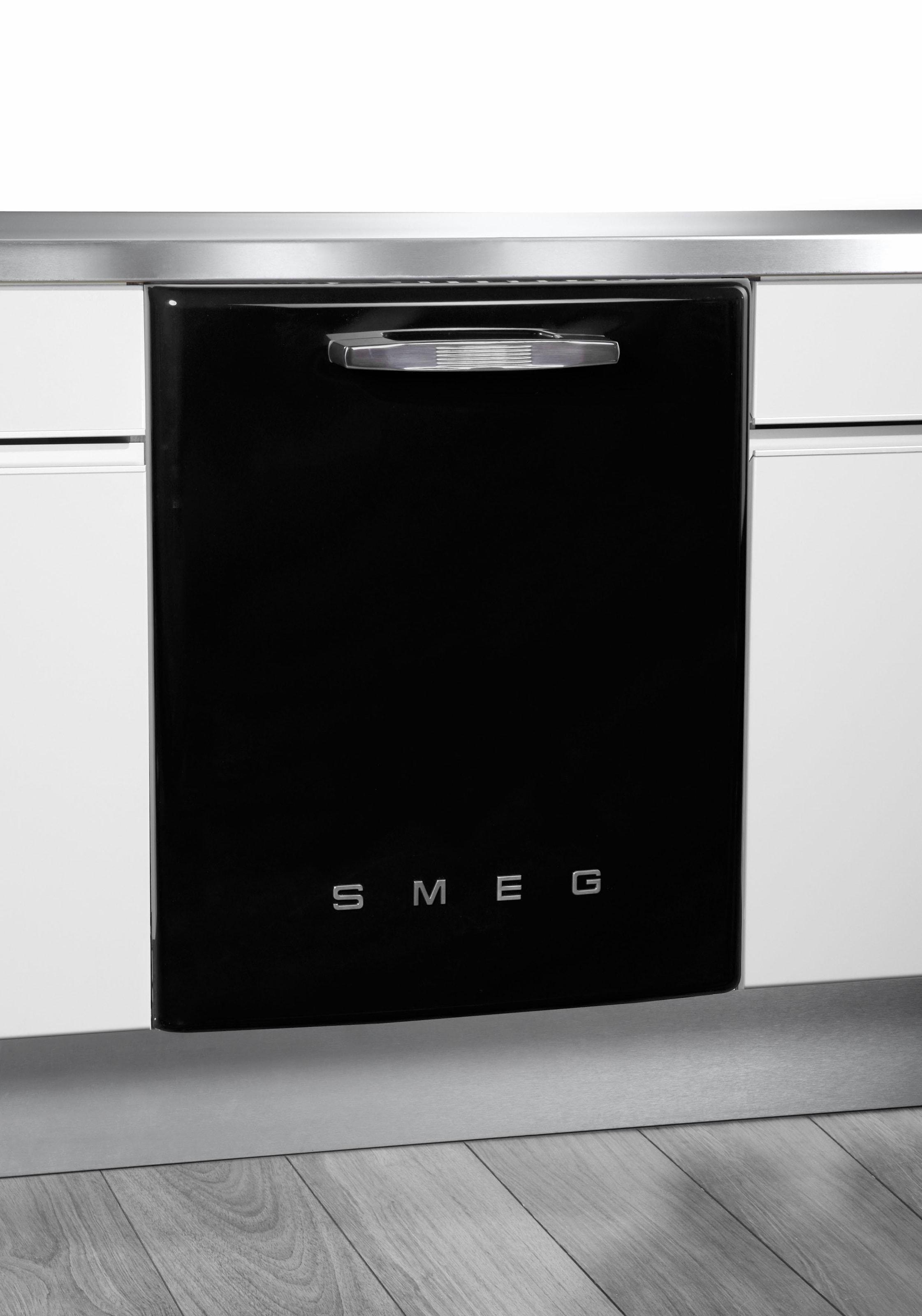 Smeg Kühlschrank Gelb : Smeg küchengeräte online kaufen smeg bei baur