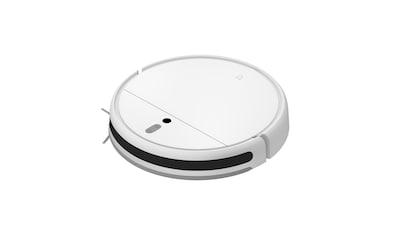 Xiaomi Saugroboter mit Wischfunktion, App - Steuerung »Mi Robot Vacuum Mop« kaufen