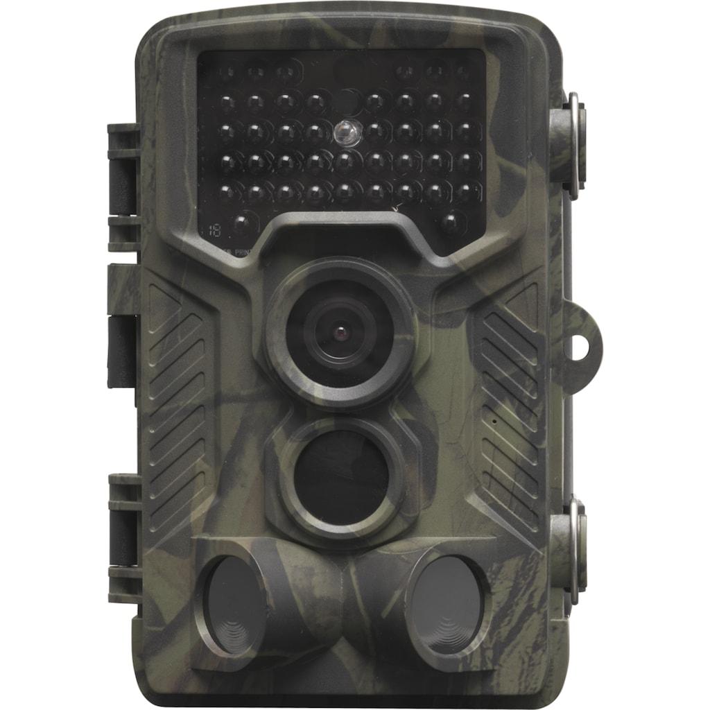 Denver Überwachungskamera »Wildkamera / Überwa chungskamera WCT-8010«, Außenbereich