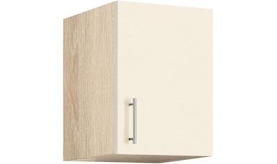 wiho Küchen Hängeschrank »Kiel«, 60 cm breit kaufen
