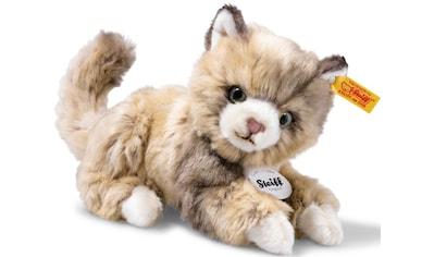 Steiff Kuscheltier »Lucy Katze« kaufen