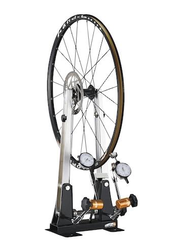SUPER B Fahrrad-Montageständer »Zentrierständer TB-PF 30« kaufen