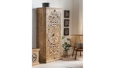 SIT Garderobenschrank »Lakadee« kaufen