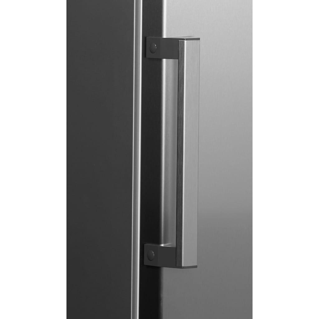 GORENJE Gefrierschrank »FN6192CW«, 185,0 cm hoch, 60,0 cm breit