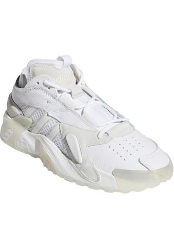 adidas Originals Sneaker »STREETBALL« kaufen