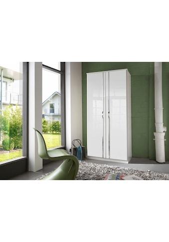 Wimex Eckkleiderschrank »Tromo« kaufen