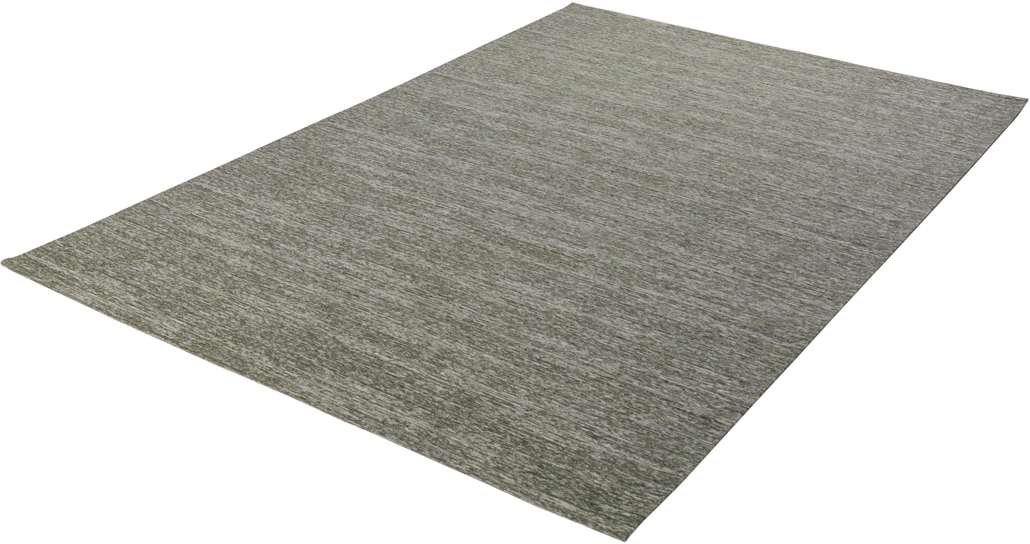 teppich kapstadt uni theko rechteckig h he 5 mm. Black Bedroom Furniture Sets. Home Design Ideas