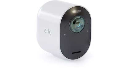 ARLO Ultra Add - On Sicherheitskamera »Kabellose 4K - UHD - Add - On Sicherheitskamera« kaufen