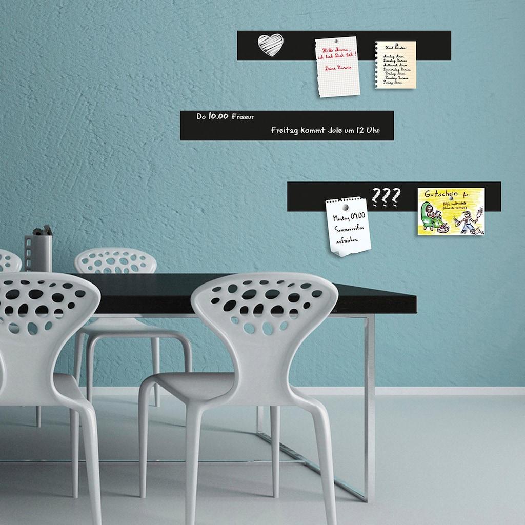 queence Tafelfolie »Magnetisches Memo-Board«