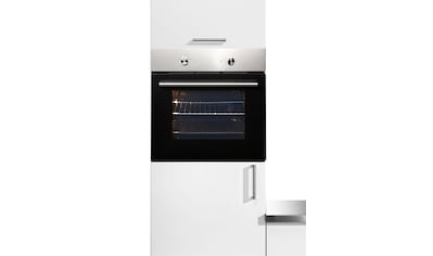 BOMANN Einbaubackofen »EBO 7900 IX«, EBO 7900 IX kaufen