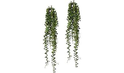 Creativ green Kunstranke (2 Stück) kaufen