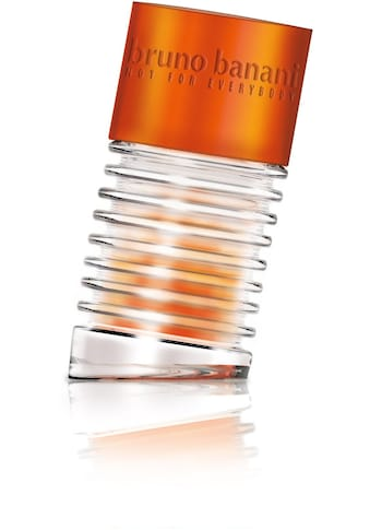 """Bruno Banani After - Shave """"Absolute Man"""" kaufen"""