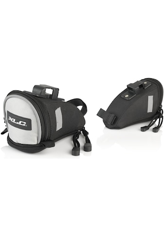 XLC Satteltasche »Satteltasche Traveller« kaufen
