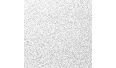 Saapor Deckenplatte »Gent« kaufen
