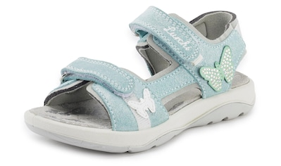 Lurchi Sandale »Fia« kaufen