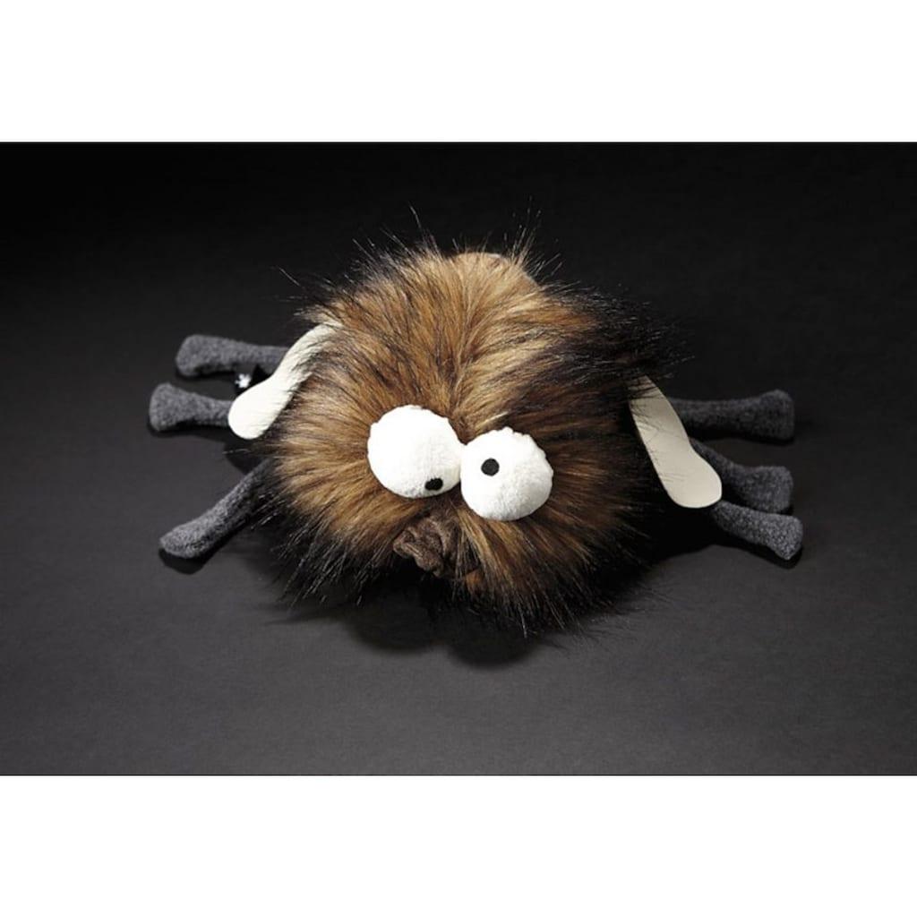 Sigikid Kuscheltier »Beasts - Fliege Bloddy Marie«, Made in Europe