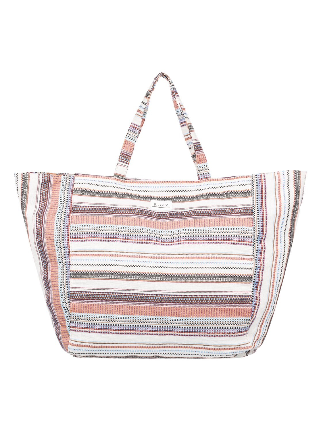 roxy -  Strandtasche Time Is Now 22L