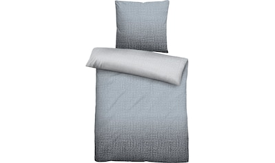 Bettwäsche »Levin«, Biberna kaufen