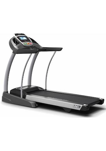 Horizon Fitness Laufband »Elite T7.1« kaufen