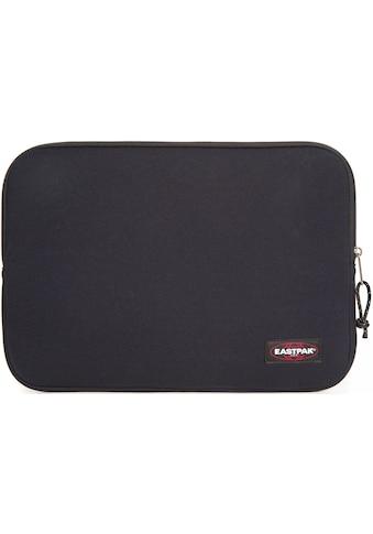 Eastpak Laptop-Hülle »BLANKET M, Black«, 38,1 cm (15 Zoll) kaufen