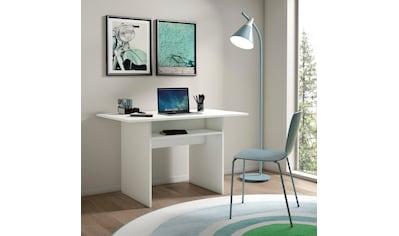 Schreibtisch »EL530« kaufen