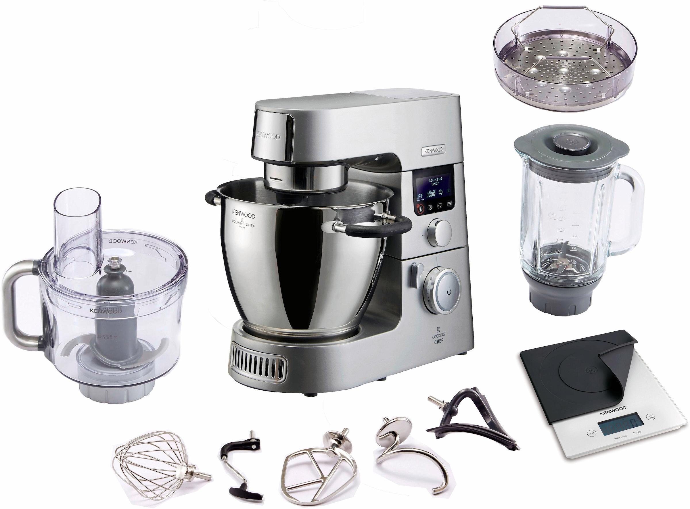 Wmf Elektrogrill Ersatzteile : Wmf kult küchenmaschine ersatzteile: wmf küchenmaschine profi plus