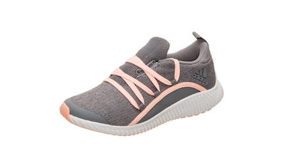 adidas Performance Laufschuh »Fortarun X« kaufen