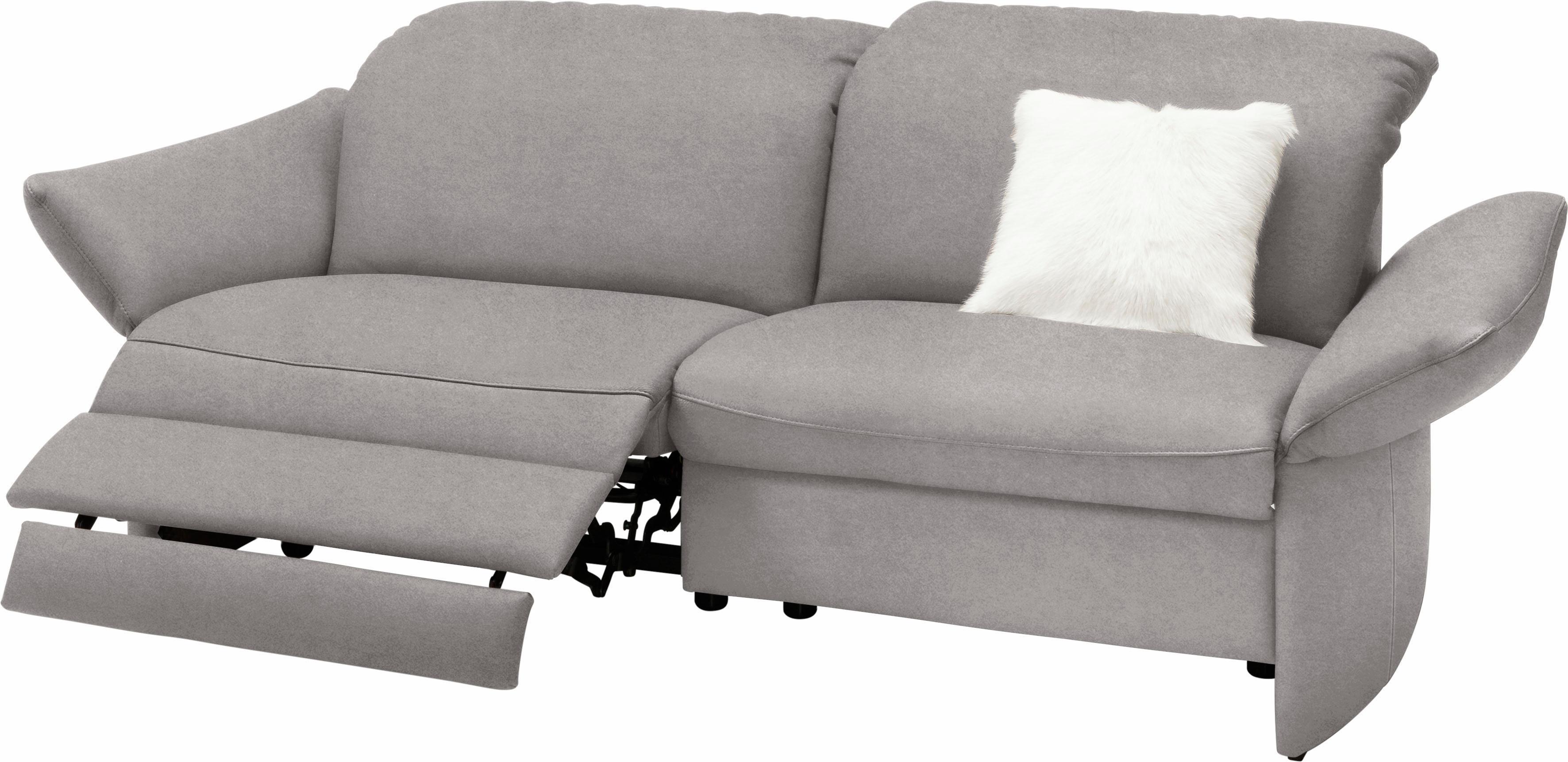 M 2 3 Sitzer Sofas Online Kaufen Möbel Suchmaschine