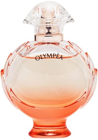 "paco rabanne Eau de Parfum ""Olympéa Aqua"" kaufen"