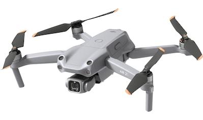 dji Drohne »AIR 2S Fly More Combo (EU)« kaufen