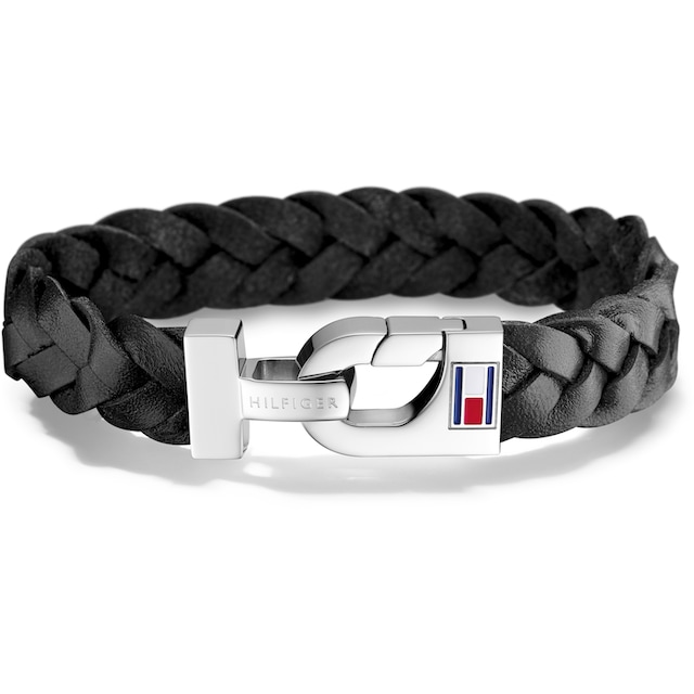 TOMMY HILFIGER Armband »2700872, Men´s Casual«