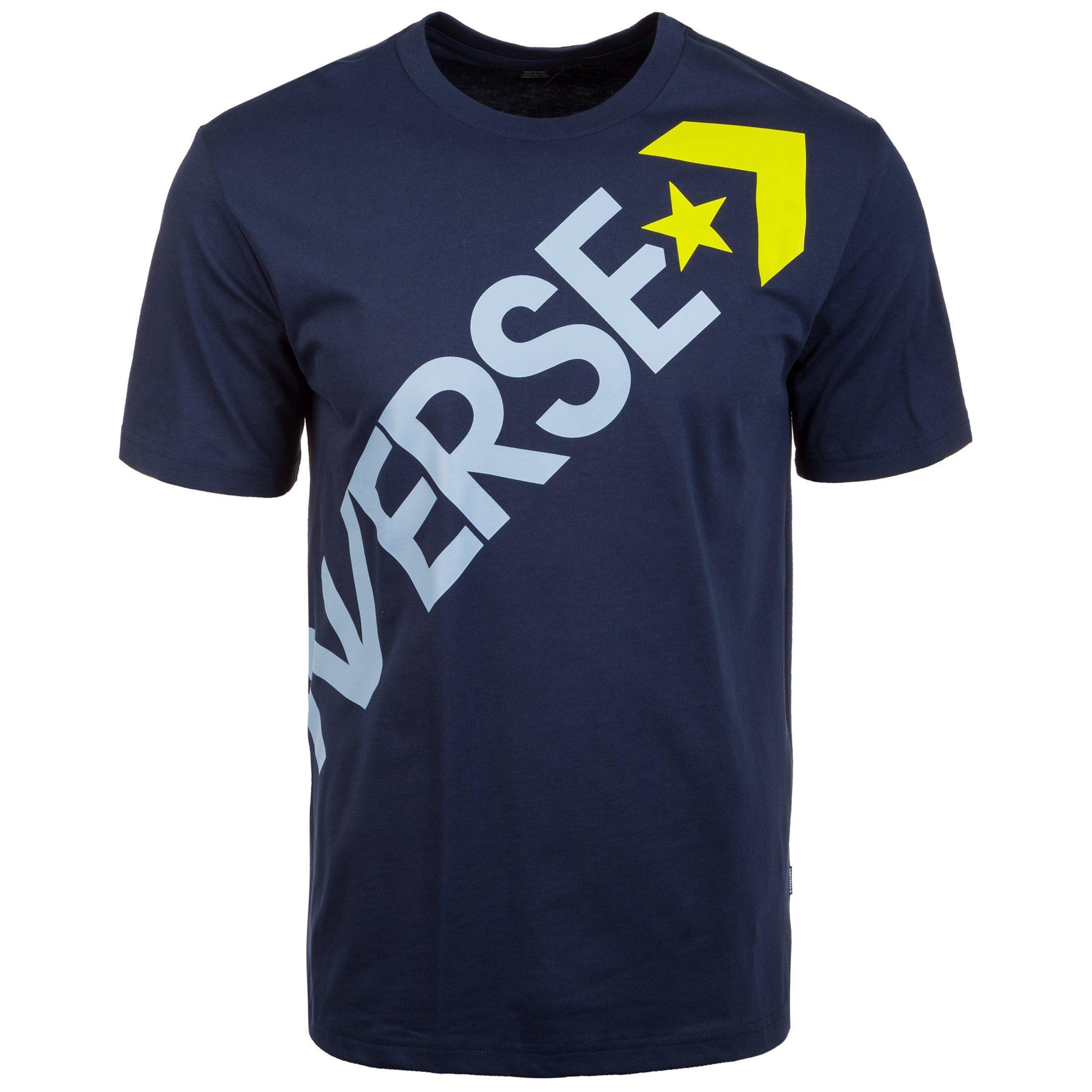 converse Sonstige Shirts für Herren online kaufen  9c8fa6699
