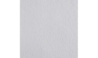 ERFURT Set: Papiertapete »Rauhfaser 32 mittel«, 1, 2 oder 6 Rolle kaufen