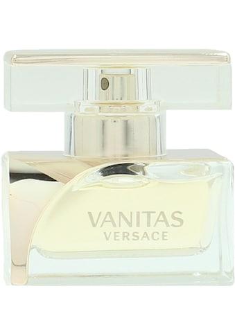 """Versace Eau de Parfum """"Vanitas"""" kaufen"""