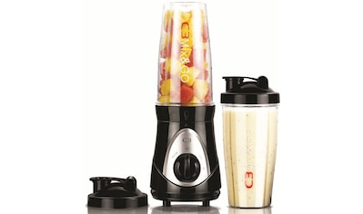 C3 Smoothie - Maker Mix & Go ®, 300 Watt kaufen