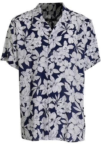 LTB Kurzarmhemd »DOCINO« kaufen