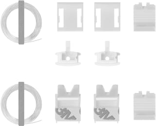 verspannung f r rollo rkv rkt lichtblick auf rechnung baur. Black Bedroom Furniture Sets. Home Design Ideas