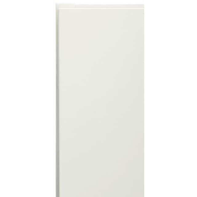 WELLTIME Hochschrank »Gusto«, Breite 26 cm