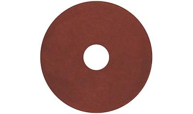 Einhell Schleifscheibe, 3,2 mm, für Sägekettenschärfgerät »GE-CS 18 Li« / »GC-CS 85« kaufen