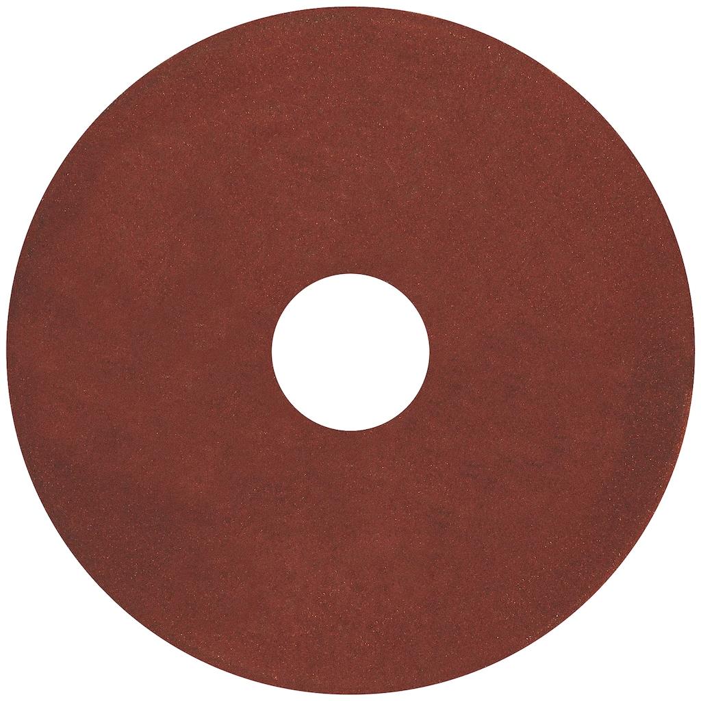 Einhell Schleifscheibe, 3,2 mm, für Sägekettenschärfgerät »GE-CS 18 Li« / »GC-CS 85«