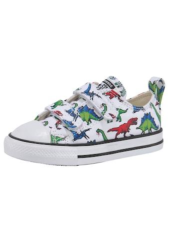 Converse Sneaker »CHUCK TAYLOR ALL STAR 2V DIGITAL DI« kaufen