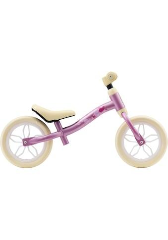 Bikestar Laufrad »Lightrunner« kaufen