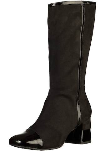 Lodi Stiefel »Leder« kaufen