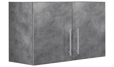 wiho Küchen Hängeschrank »Cali«, 100 cm breit kaufen