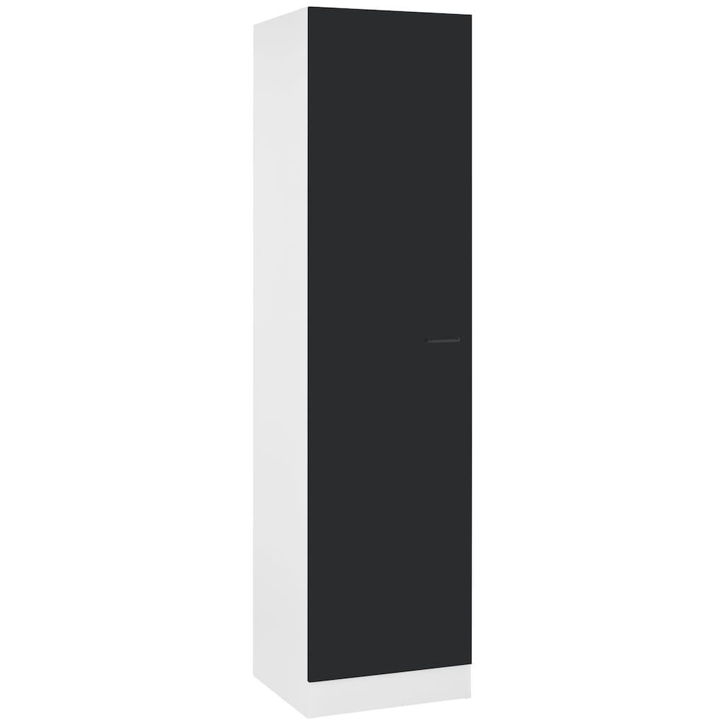 HELD MÖBEL Seitenschrank »Elster«, Breite 50 cm