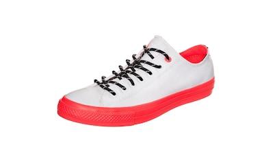 Converse Sneaker »Chuck Taylor All Star Ii Shield Canvas« kaufen