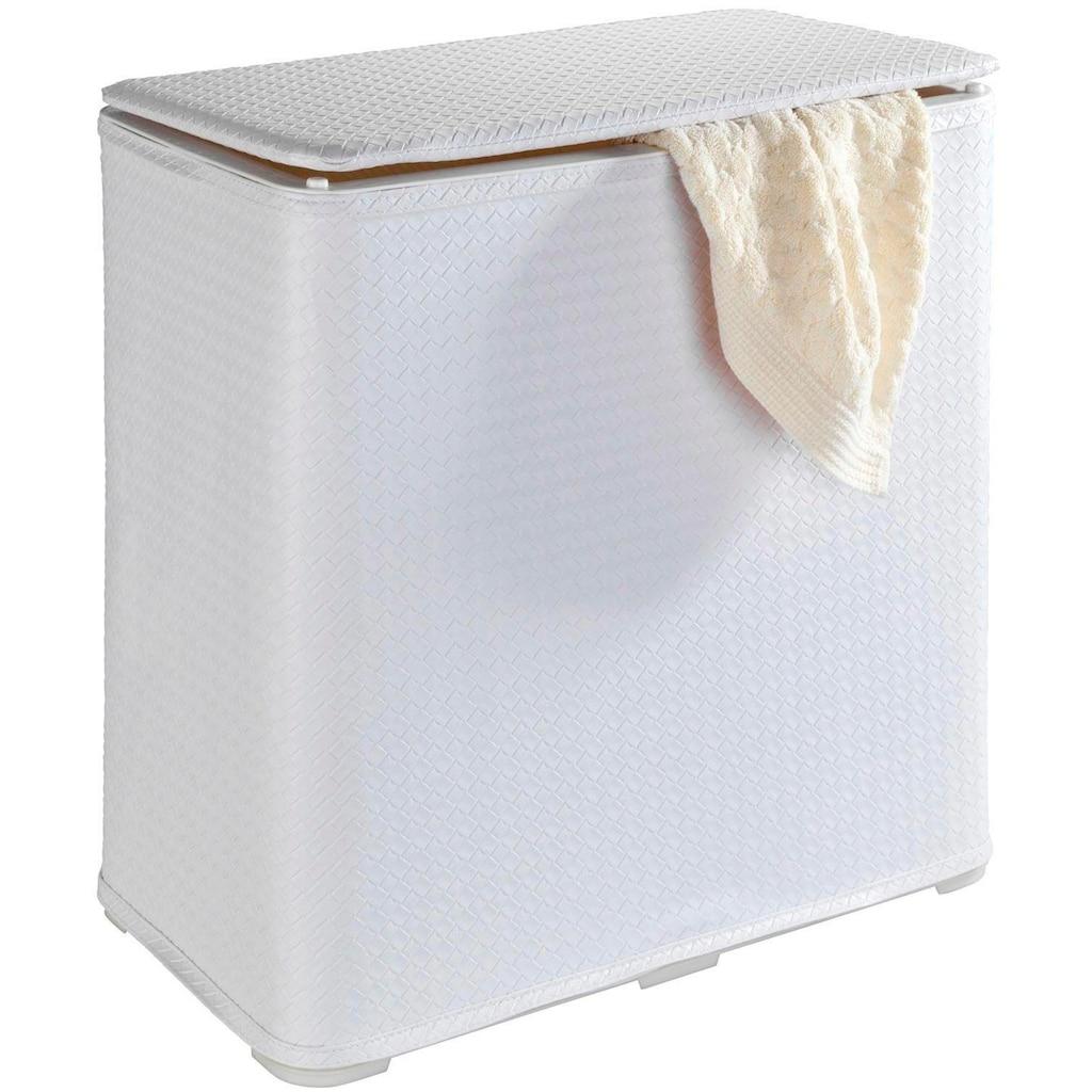 WENKO Wäschebox »Wanda«