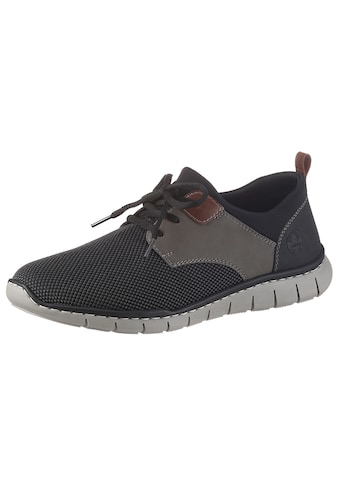 Rieker Slip-On Sneaker, mit elastischem Einschlupf kaufen