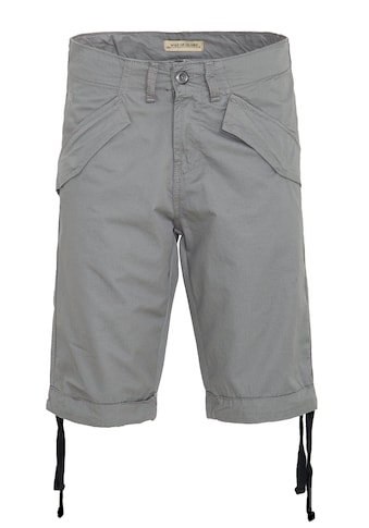 Way of Glory Bermudas kaufen